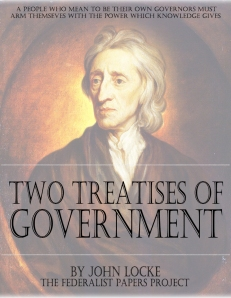 John-Locke-Second-Treatise-of-Government-Cover-Page