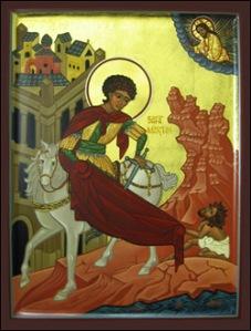 St_Martin_Icon_2006