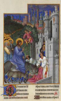 800px-Folio_173v_-_The_Entry_into_Jerusalem